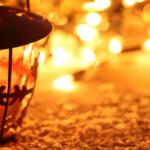 Christmas Caroling | December 2nd