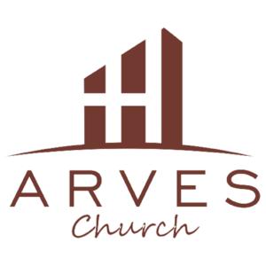 VBS Meeting May 9th After Church