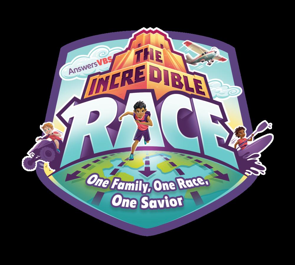 Vacation Bible School | June 17-21