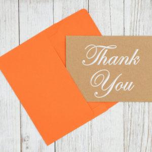 Pastor Appreciation Day | Sunday October 18th