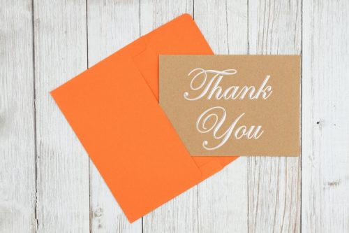 Pastor Appreciation Day | Sunday October 13th